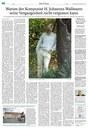 Artikel der Thüringer Allgemeine am 15.11. 2012