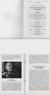 aus dem Programmheft zum Konzert im Berliner Schauspielhaus am 17.12.1984: zum 90. Geburtstag von Paul Dessau