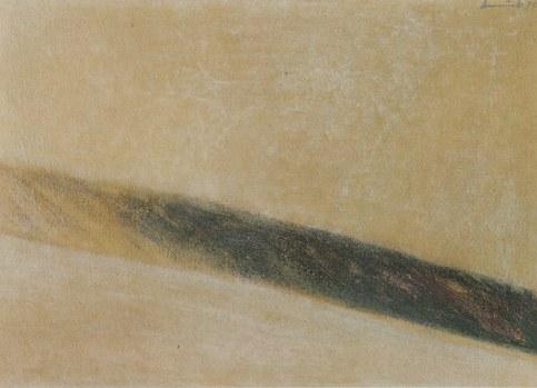 "Kurt W. Streubel ""Lichtende Bewegung"""
