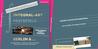 Titel- und Rückseite des Integral-Art-Sammelbandes