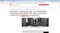 """KuKDok5: """"Ereignis Darmstadt"""" - DFG-Projekt 2010 bis 2021 (Bildschirmfoto vom 28.1.2021) Welchen Einfluß hat das unter KuKDok3a und KuKDok4 dokumentierte Verhalten des IMD auf die deutsch-deutsche Musikforschung?"""