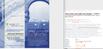 """KuKDok13: 1997 erfolgte - als Teil des Gesamtprojektes INNENKLANG-AUSSENKLANG - die UA von Wallmanns Raumklang-Komposition INNENKLANG durch das Rundfunk-Sinfonieorchester Berlin, veranstaltet und live übertragen von DeutschlandRadio. 2004 veröffentlichten Armin Köhler und Rolf W. Stoll (Schott/Mainz) zwei DVD´s mit dem Titel """"Vom Innen und Außen der Klänge"""", Wallmanns INNENKLANG-AUSSENKLANG keine Erwähnung fand."""