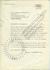 KuKDok1a: Interessebekundung zur Teilnahme an den Darmstädter Ferienkursen für Neue Musik; Brief vom 18.9.1983 von Johannes Wallmann an den Direktor des Internationalen Musikinstitutes Darmstadt (IMD) Friedrich Hommel / Dokument aus dem IMD-online-Archiv: IMD-A100426-202551-17.00_svga.png // vom IMD an S.Wallmann zugesandt