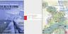 """KuKDok14: 1996 bzw. 2003, 2004 fanden die Uraufführungen von Wallmanns Landschaftsklang-Kompositionen KLANG FELSEN HELGOLAND, """"der grüne klang"""" und DER BLAUE KLANG statt. 2014 gab Jörn Peter Hiekel als Veröffentlichung des INMM Darmstadt das Buch """"Neue Musik und Natur"""" (Mainz : Schott 2014) heraus. Hiekel nimmt darin keinen Bezug auf Wallmanns diesbzgl. Schaffen, das dieses Thema bereits mit den Symposien/Projekten der BAUHÜTTE KLANGZEIT WUPPERTAL zu bearbeiten begonnen hatte."""