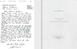 KuKDok10a: Nach Wallmanns Positionierung des Klangkunst-Begriffes mittels der BAUHÜTTE KLANGZEIT WUPPERTAL bat/beauftragte die Berliner Akademie der Künste (AdK) Wallmann, ein Konzept für deren 300-Jahr-Feier im Jahr 1996 zu entwerfen (Fax von Chr.Kneisel vom 29.11.1993/Wallmanns Konzept-Titelblatt vom 13.12.1993) / Wallmann-Archiv-Dokument