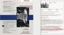 """KuKDok11: 1995 fand anläßlich des 13.Februars 1945 die UA von Wallmanns GLOCKEN REQUIEM DRESDEN (live übertragen von mdr, Deutschlandradio, BBC London, Radio Washington DC.; 30-70.000 Zuhörer allein an der Dresden Frauenkirche, Millionen an den Rundfunkempfängern). Anläßlich der UA des """"Dresdner Requiem"""" 2012 von Lera Auerbach behauptete der mdr wider besseren Wissens, dass ihr Werk seit 1948 die einzige Totenmesse sei, die in direktem Bezug zur Zerstörung Dresdens im Februar 1945 komponiert wurde. / Montage"""
