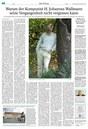 Dokument 12: Thüringer Allgemeine 15.11. 2012 -Artikel von Sigurd Schwager und Interview mit Lutz Rathenow