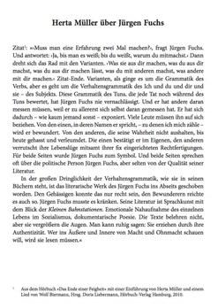 Kunst-Tochter-der-Freiheit-FINAL-S.12.jpg