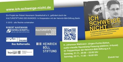 Faltblatt-Fuchs-SymposiumS1.jpg