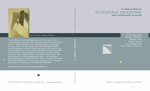Cover-IntegMo.jpeg