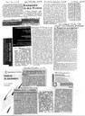 Presseberichte zur DDR-Ausreise 1988