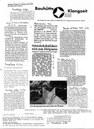 BAUHÜTTE KLANGZEIT WUPPERTAL 1991/9