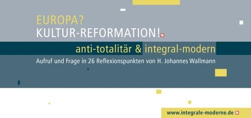 3925-Faltblatt-EKR-Titel.jpg