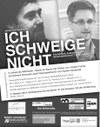 H.Johannes Wallmann: Jürgen-Fuchs-Zyklus. gefördert durch die Kulturstiftung des Bundes (2014-16)