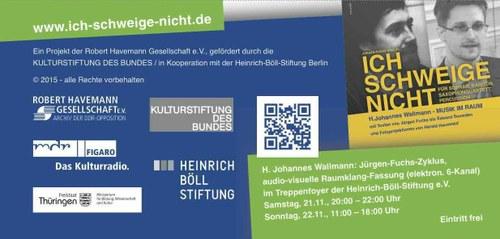 Ju308rgen-Fuchs-Symposium-2015Falzseite6.jpeg