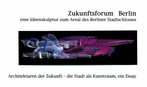 architektonische Formen: Marek Koslowski